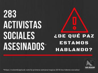 182activistas sociales asesinados(1)